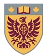 DeGroote School of Business (McMaster University)