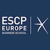 https://gmatclub.com/forum/schools/logo/ESCPLogo.png