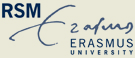 Erasmus (Rotterdam School of Management)