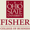 Fisher (Ohio State)