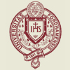 https://gmatclub.com/forum/schools/logo/Fordham_University_GSB copy.png
