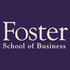 http://gmatclub.com/forum/schools/logo/Foster_(University_of_Washington) copy.png