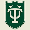 https://gmatclub.com/forum/schools/logo/Freeman(Tulane) copy.png