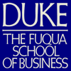 Fuqua (Duke)