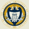 https://gmatclub.com/forum/schools/logo/Georgia_Tech copy.png