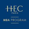 https://gmatclub.com/forum/schools/logo/HEC_Logo_MBARanking-FT_100x100.png