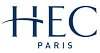 https://gmatclub.com/forum/schools/logo/HEC_Paris _Blue_2.png