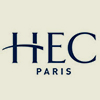 https://gmatclub.com/forum/schools/logo/HEC_Paris copy.png