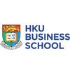 https://gmatclub.com/forum/schools/logo/HKU100x100_4.png