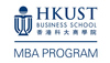 HKUST (Hong Kong University of Science and Technology)