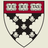 http://gmatclub.com/forum/schools/logo/Harvard_Business_School.jpg