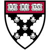 https://gmatclub.com/forum/schools/logo/Harvard_Business_School_MBA_logo.png