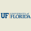 Hough (University of Florida)