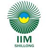 https://gmatclub.com/forum/schools/logo/IIM_Shillong.jpg