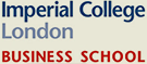 http://gmatclub.com/forum/schools/logo/Imperial_College_London_Business_School copy.png