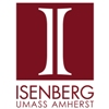 https://gmatclub.com/forum/schools/logo/Isenberg 100 by 100.jpeg
