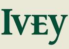 Ivey (University of Western Ontario)
