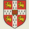 http://gmatclub.com/forum/schools/logo/Judge(Cambridge) copy.png