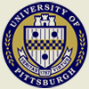 http://gmatclub.com/forum/schools/logo/Katz_(University_of_Pittsburgh) copy.png
