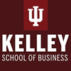 Kelley (Indiana)