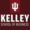 Kelley (Indiana)