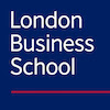 https://gmatclub.com/forum/schools/logo/LBSNewLogo.jpg