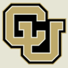 Leeds (University of Colorado-Boulder)