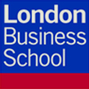http://gmatclub.com/forum/schools/logo/London_Business_School copy.png