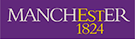 http://gmatclub.com/forum/schools/logo/MBS_(Manchester_Business_School) copy.png