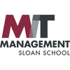 Sloan (MIT)