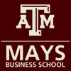 Mays (Texas A&M University)