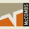 McCombs (University of Texas - Austin)