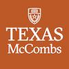 https://gmatclub.com/forum/schools/logo/McCombs_Avatar_McCombs_Orange.jpg