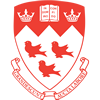 https://gmatclub.com/forum/schools/logo/McGill_University_MBA-Logo.png