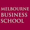 http://gmatclub.com/forum/schools/logo/Melbourne_Business_School copy.png