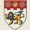 https://gmatclub.com/forum/schools/logo/NTU_(Nanyang_Technological_University)_copy.png