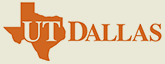 https://gmatclub.com/forum/schools/logo/Naveen_Jindal_(UT_Dallas) copy.png