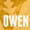 Owen Vanderbilt
