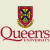 https://gmatclub.com/forum/schools/logo/Queens copy.png