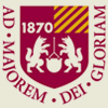 http://gmatclub.com/forum/schools/logo/Quinlan_School_of_Business_(Loyola_Chicago) copy.png
