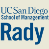 https://gmatclub.com/forum/schools/logo/Rady_(UCSD) copy.png