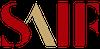 https://gmatclub.com/forum/schools/logo/SAIF-logo-horiz.png