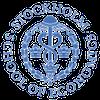https://gmatclub.com/forum/schools/logo/SSELogo.png