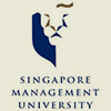 http://gmatclub.com/forum/schools/logo/Singapore_Management_University_(SMU) copy.png