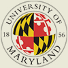 Smith (University of Maryland)