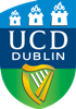 http://gmatclub.com/forum/schools/logo/Smurfit 100 by 100.png