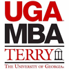 https://gmatclub.com/forum/schools/logo/Terry-Georgia-MBA.png