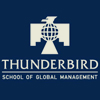 https://gmatclub.com/forum/schools/logo/Thunderbird(Arizona) copy.png