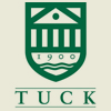 Tuck (Dartmouth)