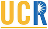 https://gmatclub.com/forum/schools/logo/UCR.png